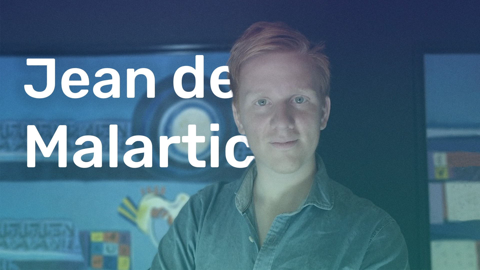 Jean de Malartic